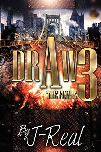 Draw 3: J-Real