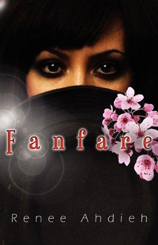 9780983353706: Fanfare