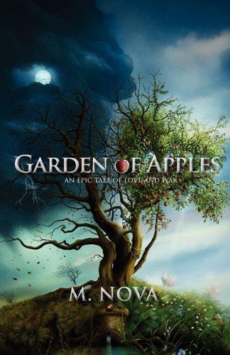 9780983359128: Garden of Apples