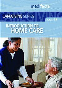 9780983359517: Introduction to Home Care DVD