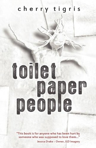 9780983361749: Toilet Paper People