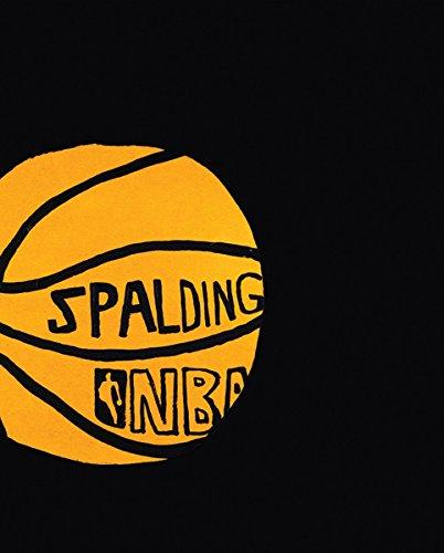 9780983362234: Jonas Wood: Sports Book
