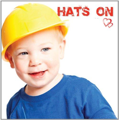 9780983368311: Hats On
