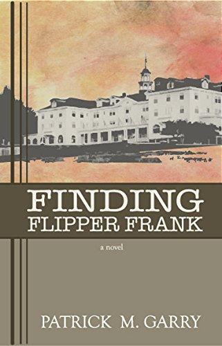 9780983370338: Finding Flipper Frank