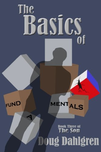 9780983376736: The Basics of Fundamentals