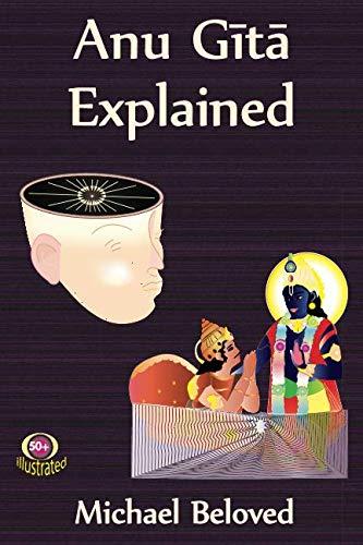 9780983381792: Anu Gita Explained