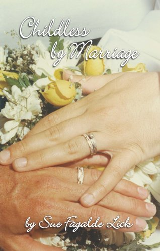 9780983389460: Childless by Marriage