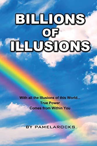 9780983390244: Billions of Illusions