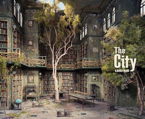 9780983394235: Lori Nix: The City
