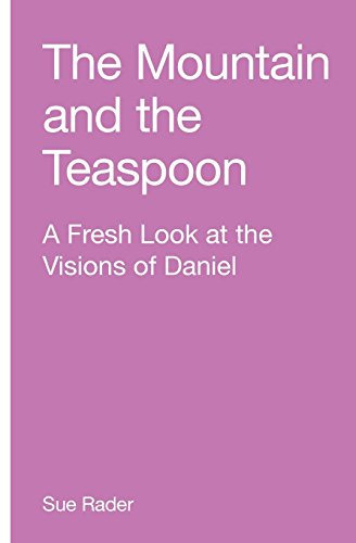 9780983409199: The Mountain and the Teaspoon