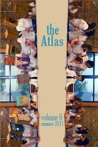 9780983411604: The Atlas Volume 6