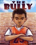 The Bully: Thomasina F. Johnson