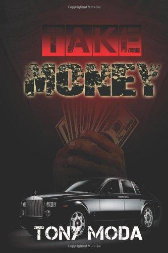9780983428053: Take Money