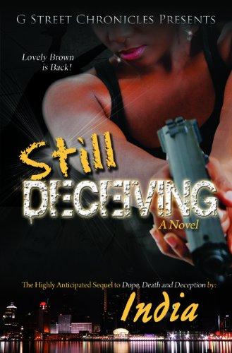 Still Deceiving: India
