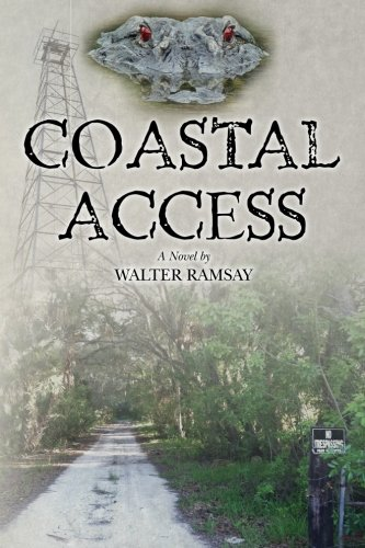 9780983440741: Coastal Access