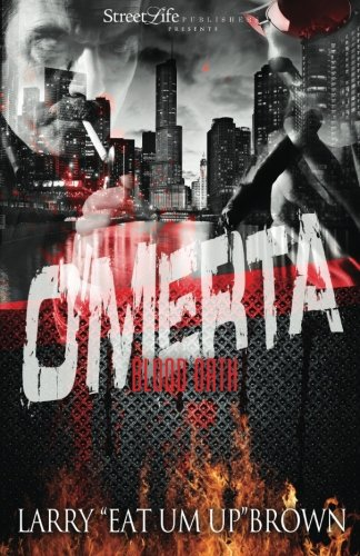 Omerta: Brown, Larry