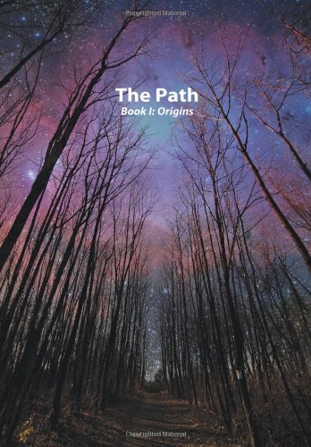 9780983443407: The Path Book I: Spirit and Mind