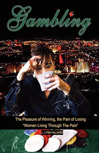 9780983444411: Gambling