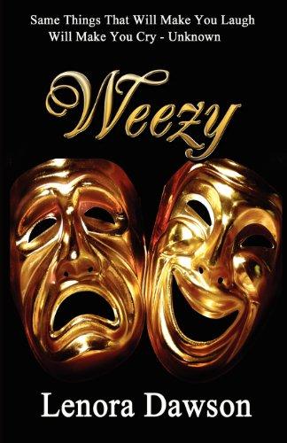 9780983446750: Weezy