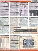 9780983451549: Nikon D5200 CheatSheet