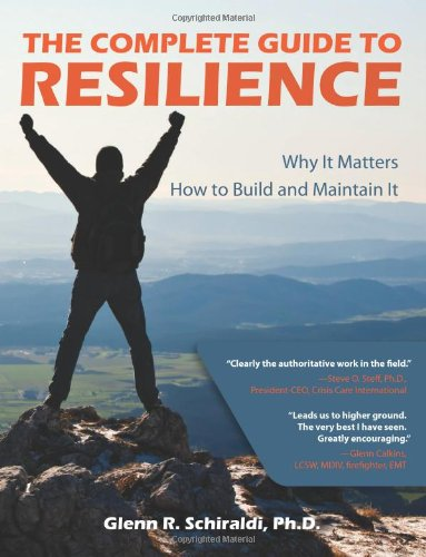 9780983475514: The Complete Guide to Resilience