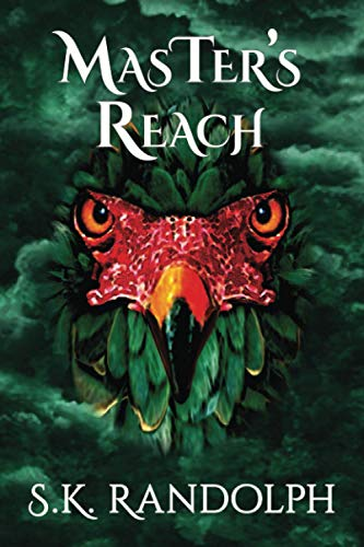 9780983476122: The MasTer's Reach (The Unfolding Trilogy) (Volume 3)
