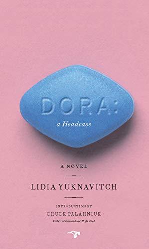 9780983477570: Dora: A Headcase