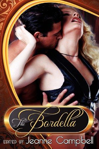 The Bordella: Campbell, Jeanne