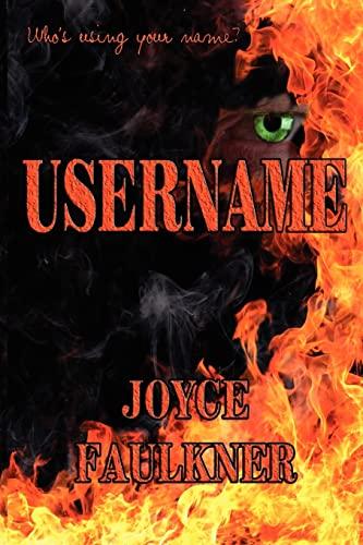 9780983493020: Username