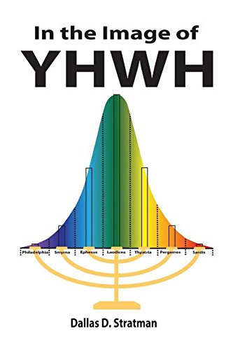 9780983494812: In the Image of YHWH