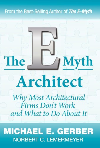the e myth architect e myth expert