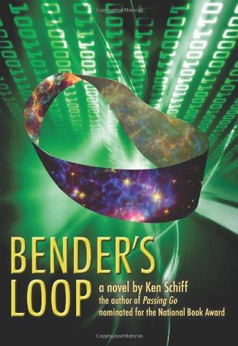 9780983507512: Bender's Loop