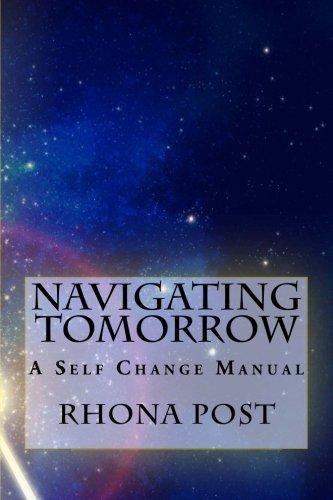9780983508014: Navigating Tomorrow