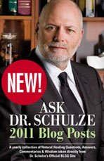 9780983508748: Ask Dr. Schulze 2011 Blog Posts