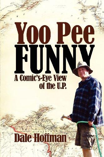 9780983512547: Yoo Pee Funny