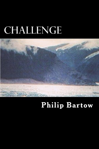 9780983517641: Challenge