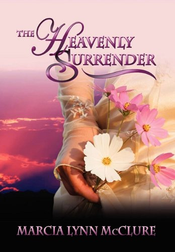 9780983525028: The Heavenly Surrender