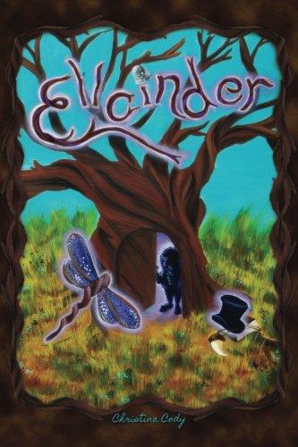 9780983528838: Ellcinder