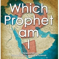 9780983531593: Which Prophet Am I