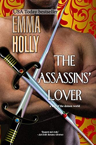 9780983540250: The Assassins' Lover
