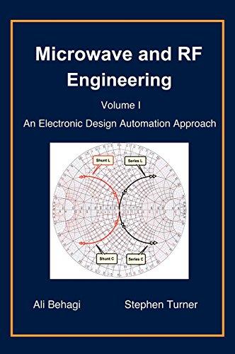 9780983546016: Microwave and RF Engineering