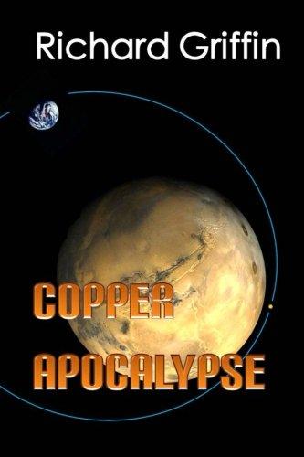 9780983549611: Copper Apocalypse