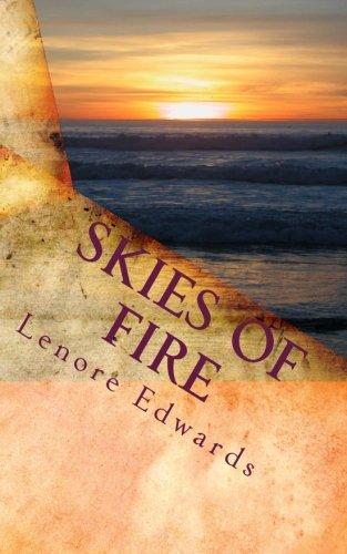 9780983553717: Skies of Fire