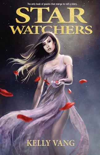 Star Watchers: Kelly Vang