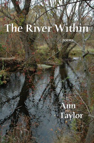 9780983598282: The River Within