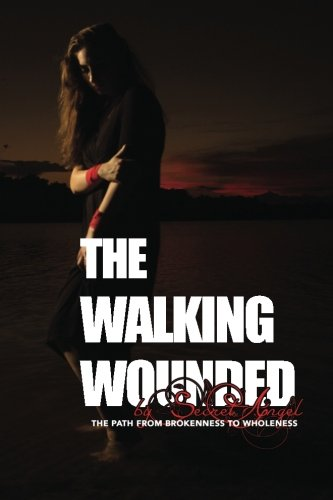 9780983610946: The Walking Wounded