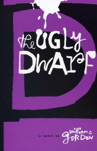 9780983617945: The Ugly Dwarf