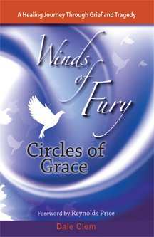 9780983618454: Winds of Fury, Circles of Grace, Life After the Palm Sunday Tornadoes