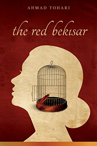 9780983627326: The Red Bekisar