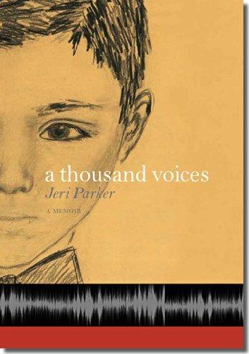 9780983629405: A Thousand Voices